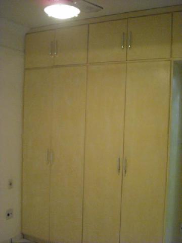 Comprar Apartamento / Padrão em Araçatuba apenas R$ 300.000,00 - Foto 7