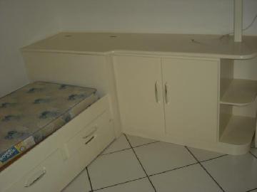 Comprar Apartamento / Padrão em Araçatuba apenas R$ 300.000,00 - Foto 11