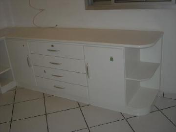 Comprar Apartamento / Padrão em Araçatuba apenas R$ 300.000,00 - Foto 13