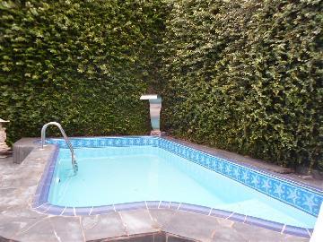 Aracatuba Jardim Sumare Casa Venda R$800.000,00 3 Dormitorios 4 Vagas