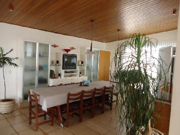 Comprar Apartamento / Padrão em Araçatuba - Foto 5