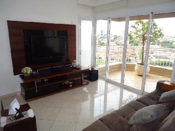 Comprar Apartamento / Padrão em Araçatuba - Foto 12