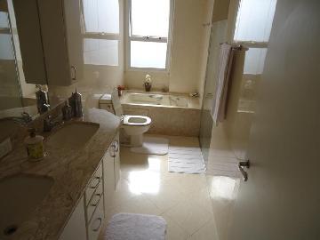 Comprar Apartamento / Padrão em Araçatuba - Foto 16