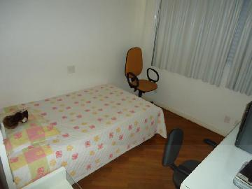 Comprar Apartamento / Padrão em Araçatuba - Foto 19
