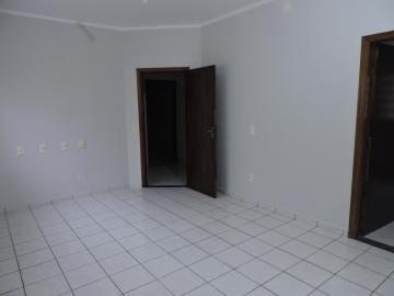 Alugar Casa / Padrão em Araçatuba apenas R$ 2.000,00 - Foto 3