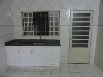 Alugar Casa / Padrão em Araçatuba apenas R$ 2.000,00 - Foto 6