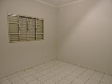 Alugar Casa / Padrão em Araçatuba apenas R$ 2.000,00 - Foto 9