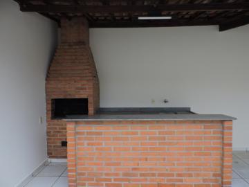 Alugar Casa / Padrão em Araçatuba apenas R$ 2.000,00 - Foto 13