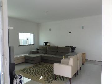 Alugar Casa / Padrão em Araçatuba. apenas R$ 250.000,00