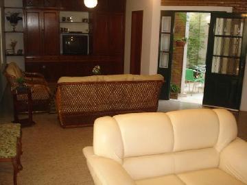 Aracatuba Jardim Sumare casa Venda R$600.000,00 2 Dormitorios 3 Vagas Area do terreno 330.00m2