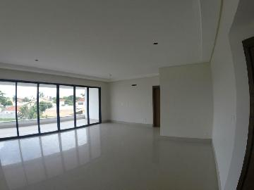 Aracatuba Vila Santa Maria Apartamento Venda R$1.400.000,00 Condominio R$950,00 4 Dormitorios 3 Vagas