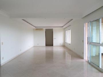 Aracatuba Vila Mendonca Apartamento Venda R$1.100.000,00 Condominio R$1.600,00 3 Dormitorios 3 Vagas Area construida 213.00m2