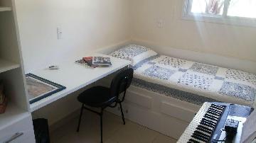 Comprar Casa / Condomínio em Araçatuba apenas R$ 950.000,00 - Foto 12