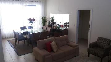 Aracatuba Jardim Nova Yorque Casa Venda R$950.000,00 Condominio R$720,00 3 Dormitorios 2 Vagas Area do terreno 375.00m2