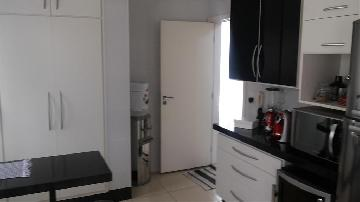 Comprar Casa / Condomínio em Araçatuba apenas R$ 950.000,00 - Foto 18