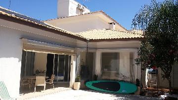 Comprar Casa / Condomínio em Araçatuba apenas R$ 950.000,00 - Foto 21