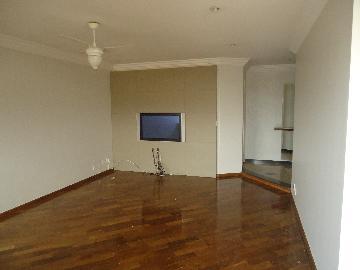 Aracatuba Centro Apartamento Venda R$600.000,00 Condominio R$1.350,00 3 Dormitorios 4 Vagas Area construida 109.00m2