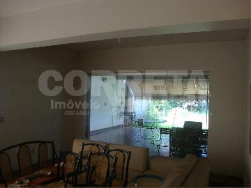 Aracatuba Vila Bandeirantes Casa Venda R$800.000,00 2 Dormitorios 3 Vagas Area do terreno 420.00m2