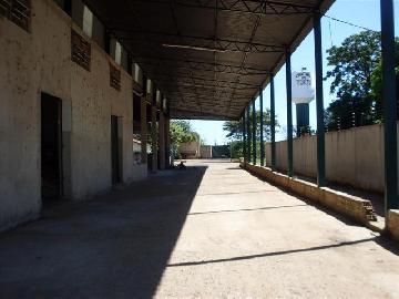Aracatuba Morada dos Nobres Galpao Locacao R$ 8.000,00 Area construida 1100.00m2