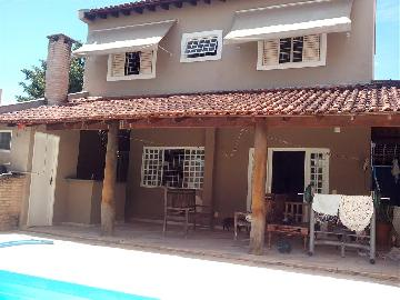 Aracatuba Jardim Nova Yorque Casa Venda R$640.000,00 3 Dormitorios 2 Vagas Area do terreno 299.00m2