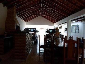 Aracatuba Sao Joaquim Casa Venda R$800.000,00 2 Dormitorios 4 Vagas Area do terreno 400.00m2