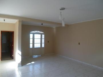 Alugar Casa / Sobrado em Araçatuba. apenas R$ 380.000,00