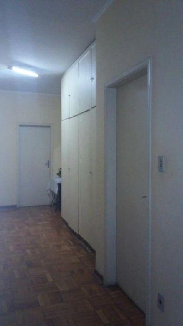 Aracatuba Vila Bandeirantes Casa Venda R$750.000,00 3 Dormitorios 4 Vagas Area do terreno 630.00m2