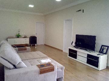 Comprar Apartamento / Cobertura em Araçatuba apenas R$ 640.000,00 - Foto 2