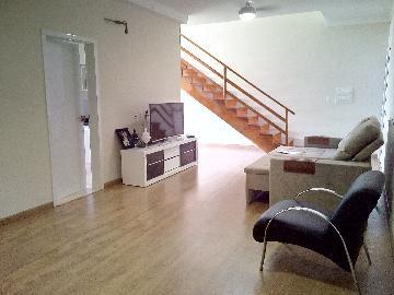 Comprar Apartamento / Cobertura em Araçatuba apenas R$ 640.000,00 - Foto 3