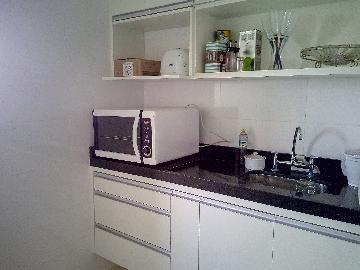 Comprar Apartamento / Cobertura em Araçatuba apenas R$ 640.000,00 - Foto 4