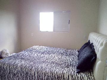 Comprar Apartamento / Cobertura em Araçatuba apenas R$ 640.000,00 - Foto 5