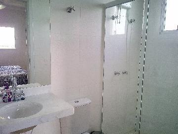 Comprar Apartamento / Cobertura em Araçatuba apenas R$ 640.000,00 - Foto 6