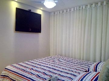 Comprar Apartamento / Cobertura em Araçatuba apenas R$ 640.000,00 - Foto 7