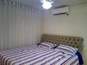 Comprar Apartamento / Cobertura em Araçatuba apenas R$ 640.000,00 - Foto 8