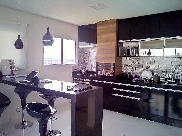 Comprar Apartamento / Cobertura em Araçatuba apenas R$ 640.000,00 - Foto 1