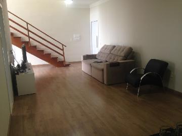 Comprar Apartamento / Cobertura em Araçatuba apenas R$ 640.000,00 - Foto 11