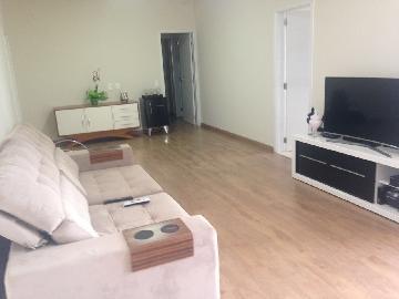 Comprar Apartamento / Cobertura em Araçatuba apenas R$ 640.000,00 - Foto 12