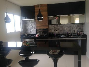 Comprar Apartamento / Cobertura em Araçatuba apenas R$ 640.000,00 - Foto 13