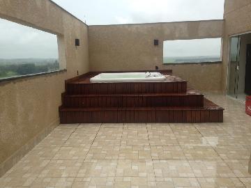 Comprar Apartamento / Cobertura em Araçatuba apenas R$ 640.000,00 - Foto 14