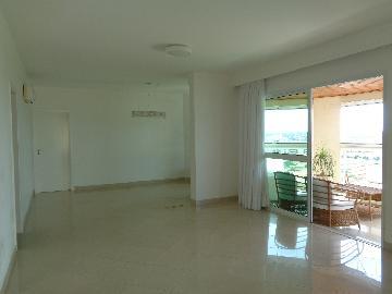 Aracatuba Jardim Sumare Apartamento Venda R$1.100.000,00 Condominio R$1.000,00 3 Dormitorios 3 Vagas Area construida 215.00m2