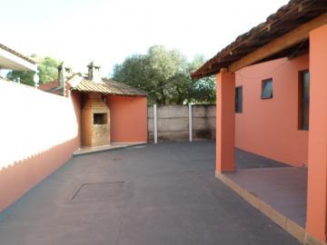 Alugar Casa / Residencial em Araçatuba apenas R$ 1.000,00 - Foto 11