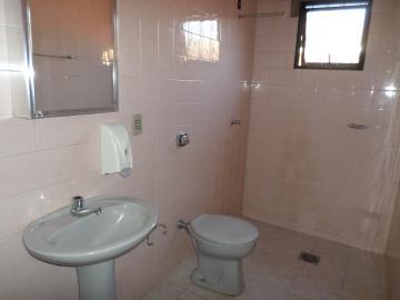 Alugar Casa / Residencial em Araçatuba apenas R$ 1.000,00 - Foto 16