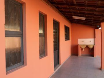Alugar Casa / Residencial em Araçatuba apenas R$ 1.000,00 - Foto 13