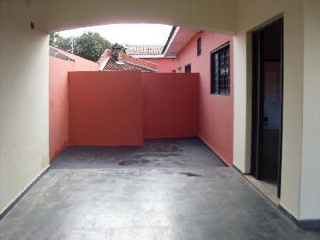 Alugar Casa / Residencial em Araçatuba apenas R$ 1.000,00 - Foto 2