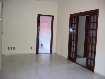 Alugar Casa / Residencial em Araçatuba apenas R$ 1.000,00 - Foto 1