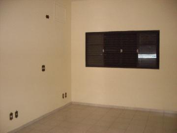Alugar Casa / Residencial em Araçatuba apenas R$ 1.000,00 - Foto 4