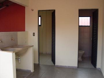 Alugar Casa / Residencial em Araçatuba apenas R$ 1.000,00 - Foto 6