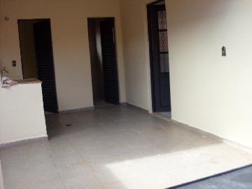 Alugar Casa / Residencial em Araçatuba apenas R$ 1.000,00 - Foto 8