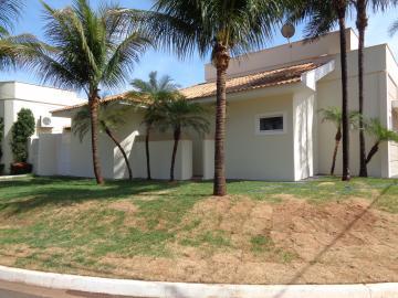 Alugar Casa / Condomínio em Araçatuba apenas R$ 2.500,00 - Foto 1