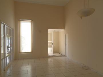 Alugar Casa / Condomínio em Araçatuba apenas R$ 2.500,00 - Foto 4